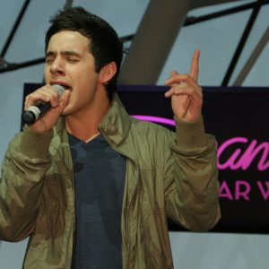 David_Archuleta_adagio_tv_russia-news