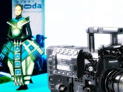 Permalink to:   ADAGIO TV RUSSIA – МОДА
