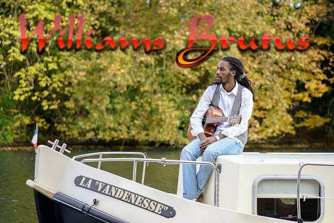 Williams Brutus