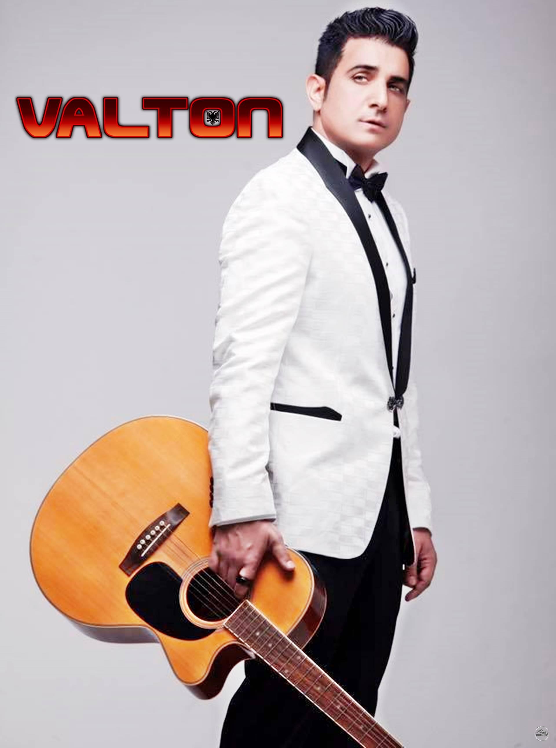Valton
