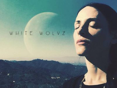 White Wolvz