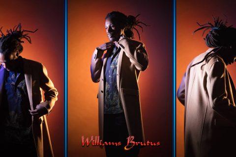 Permalink to:  Williams Brutus