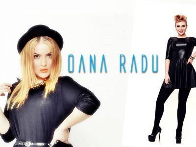 Oana Radu