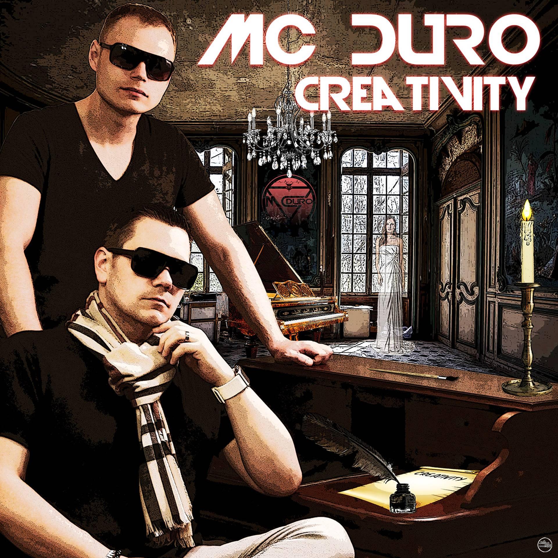 MC DURO