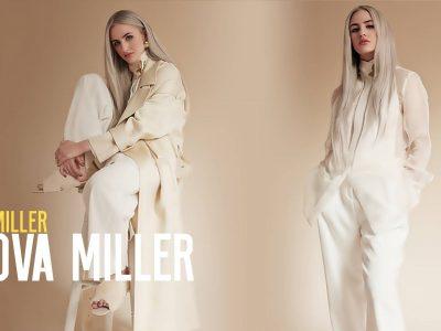 Nova Miller
