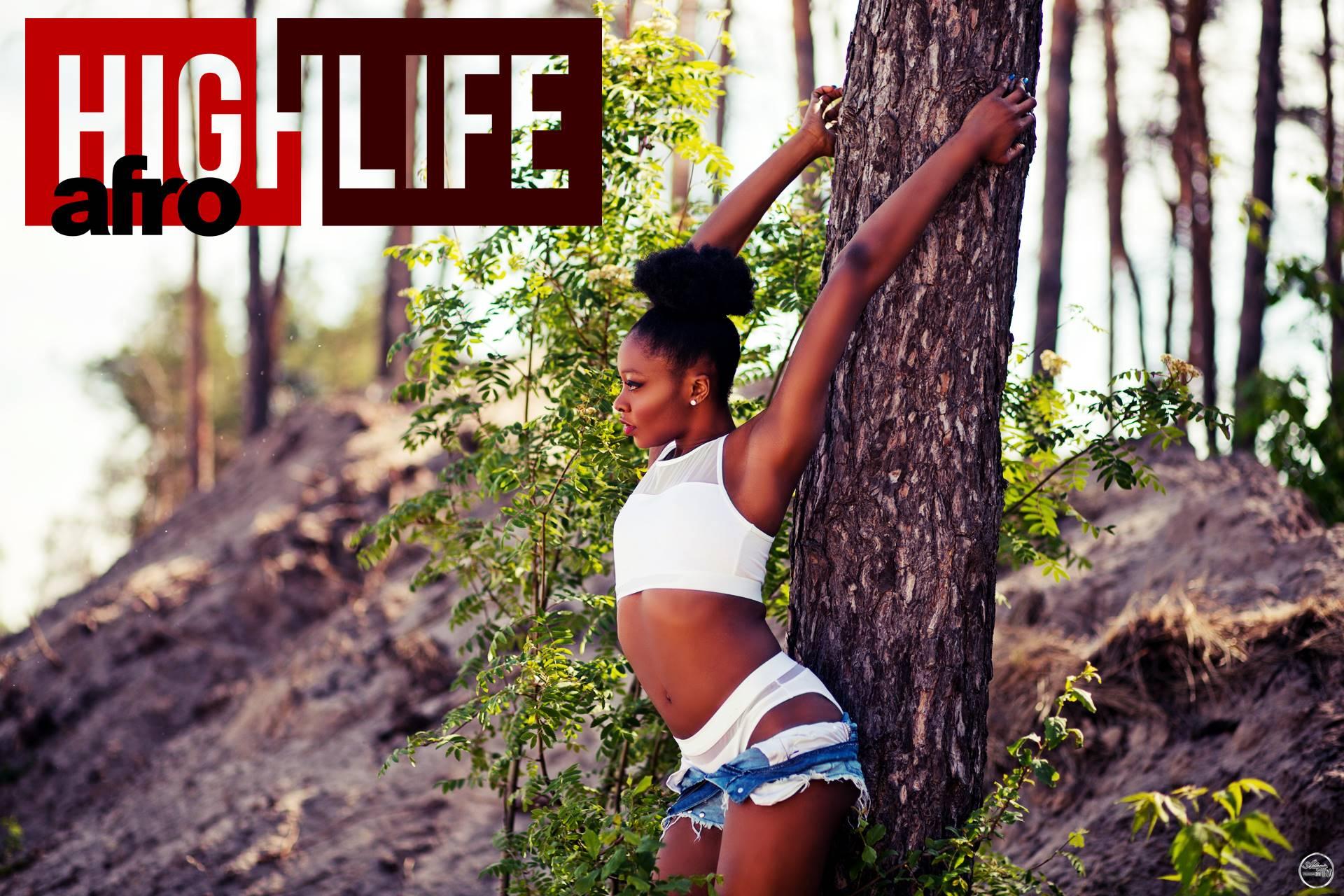 Afro-Highlife