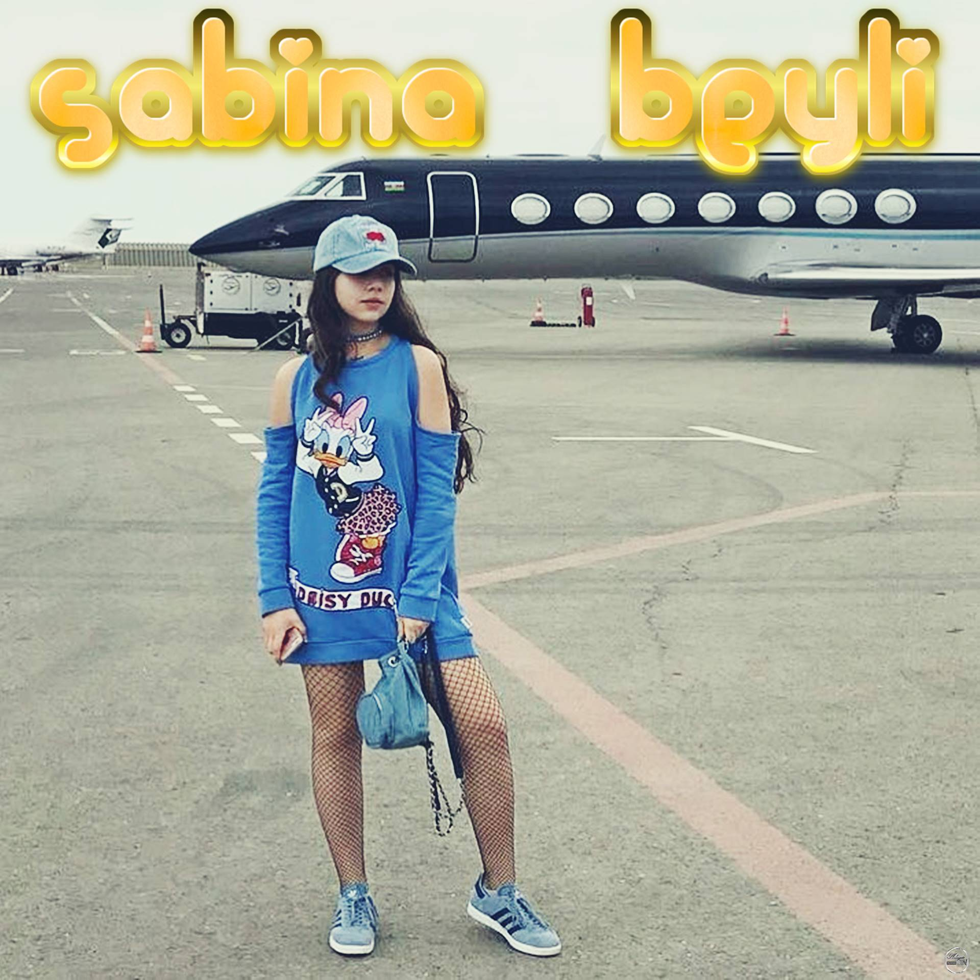 Sabina Beyli