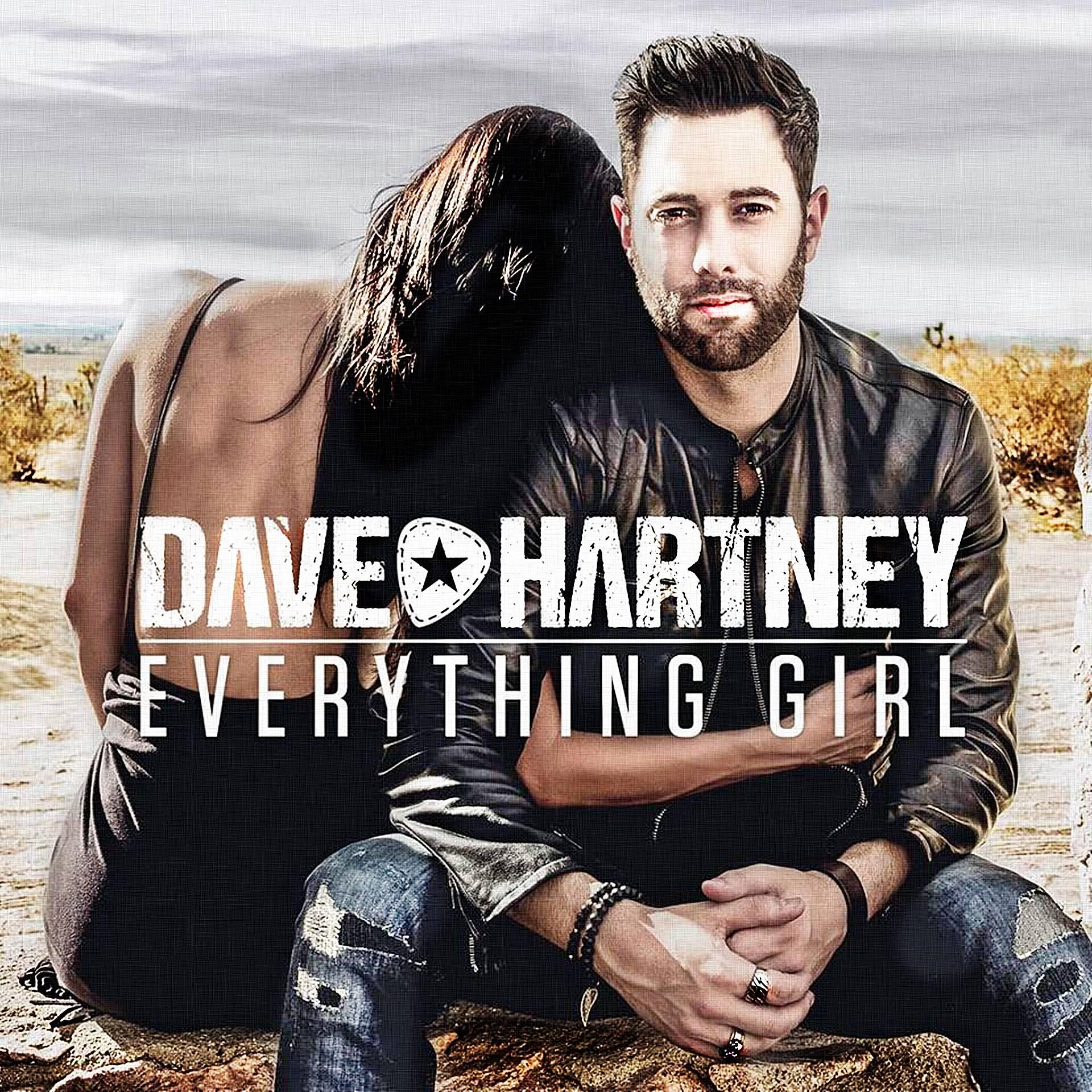 Dave Hartney