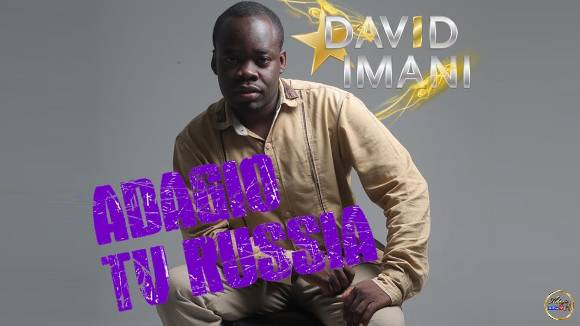 DAVID-IMANI-news