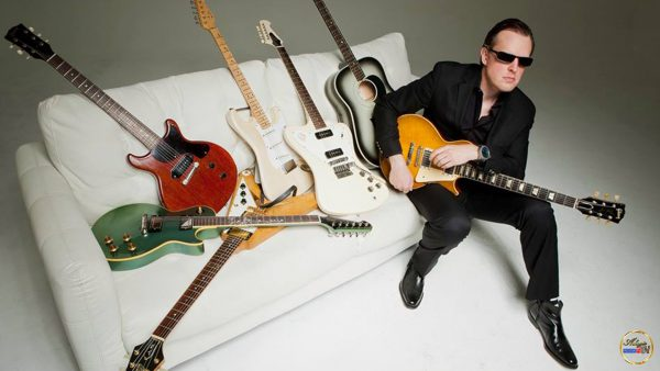 Joe-Bonamassa-adagio-tv-russia-news