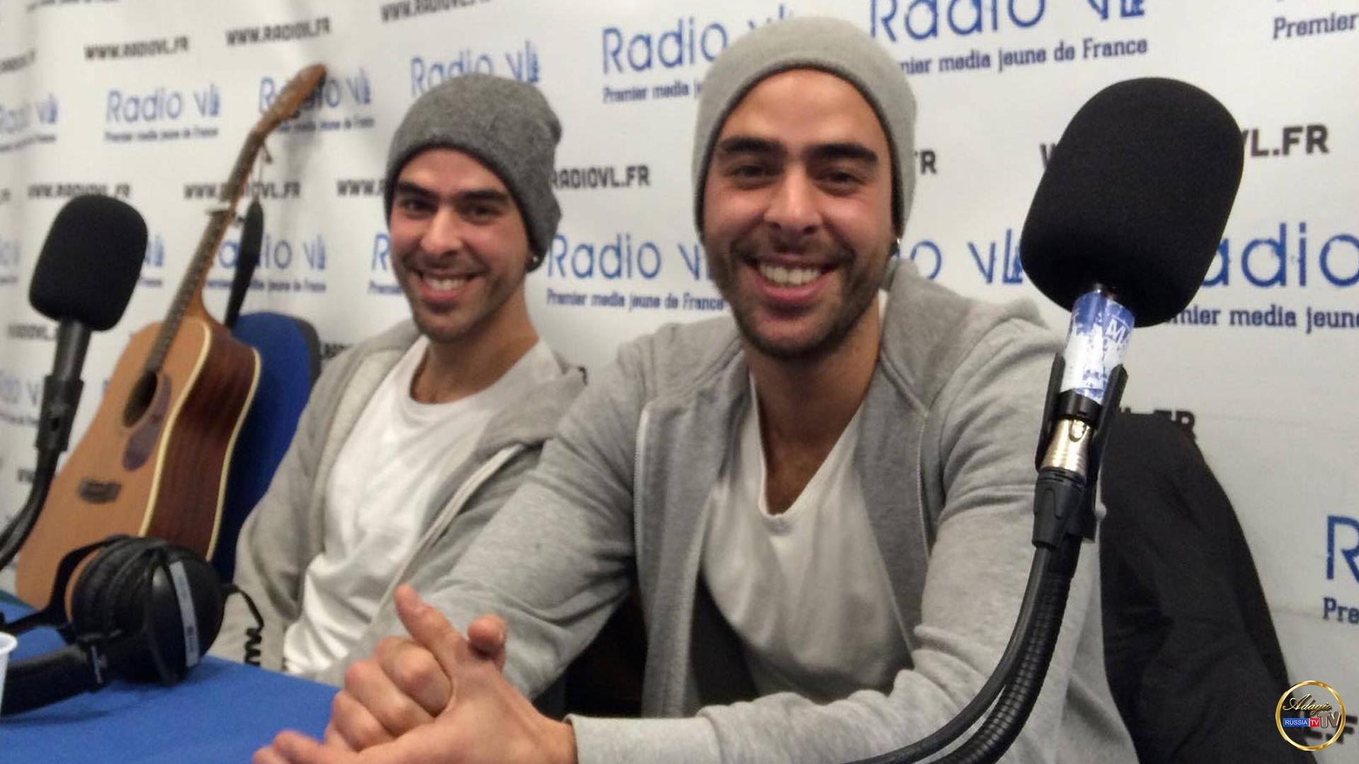 twins-phoenix-adagio-tv-russia-news