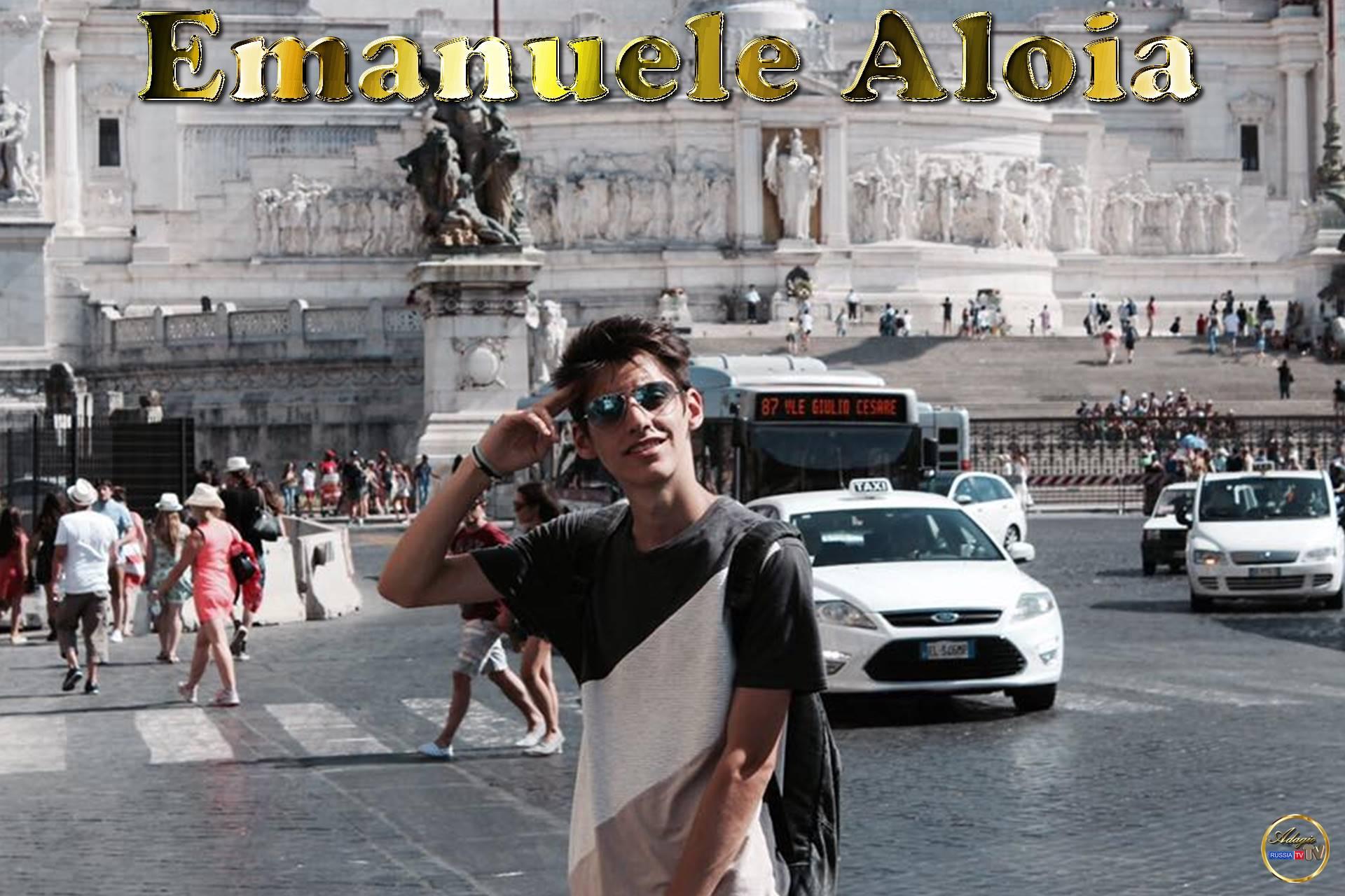 Emanuele-Aloia