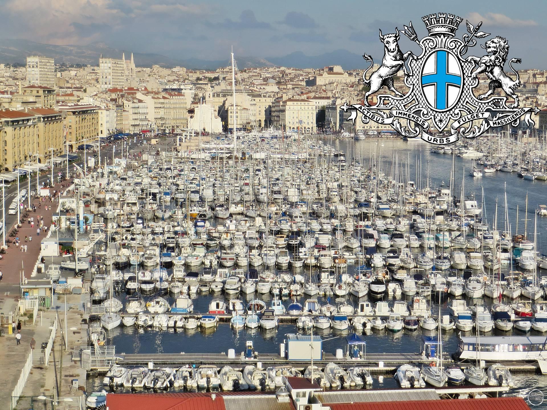 Marseille | France |