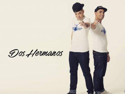 Dos Hermanos