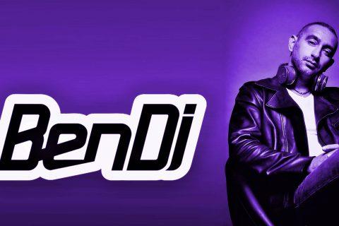 Permalink to:  Ben DJ