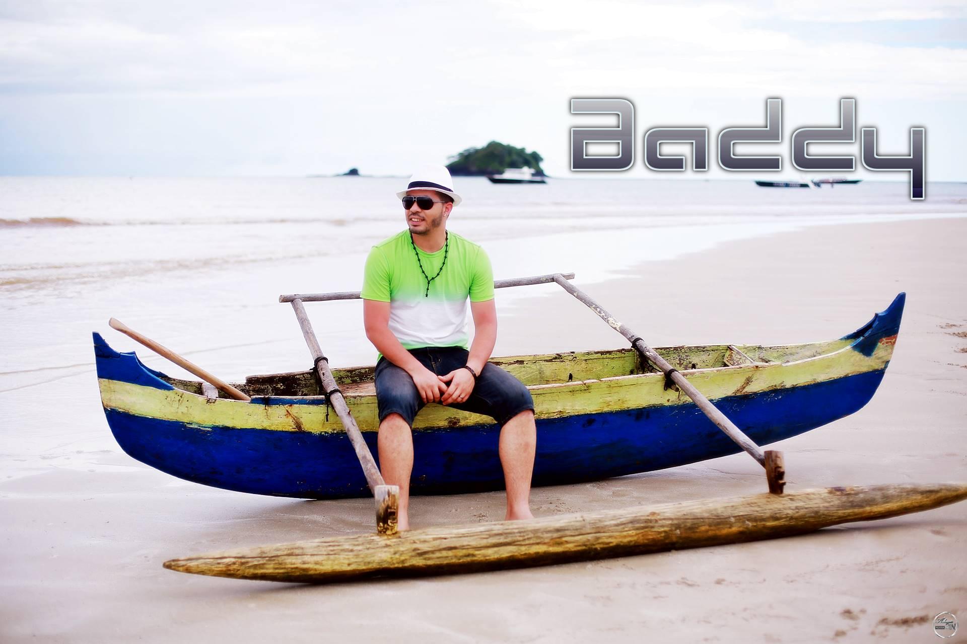 Baddy
