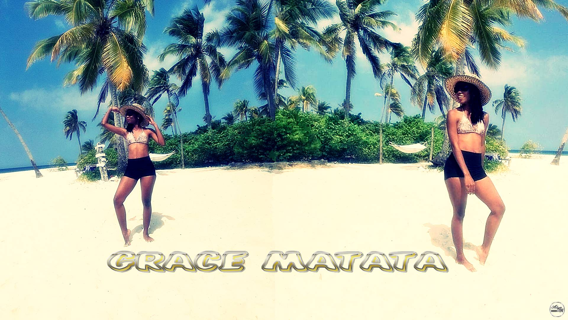 Grace Matata