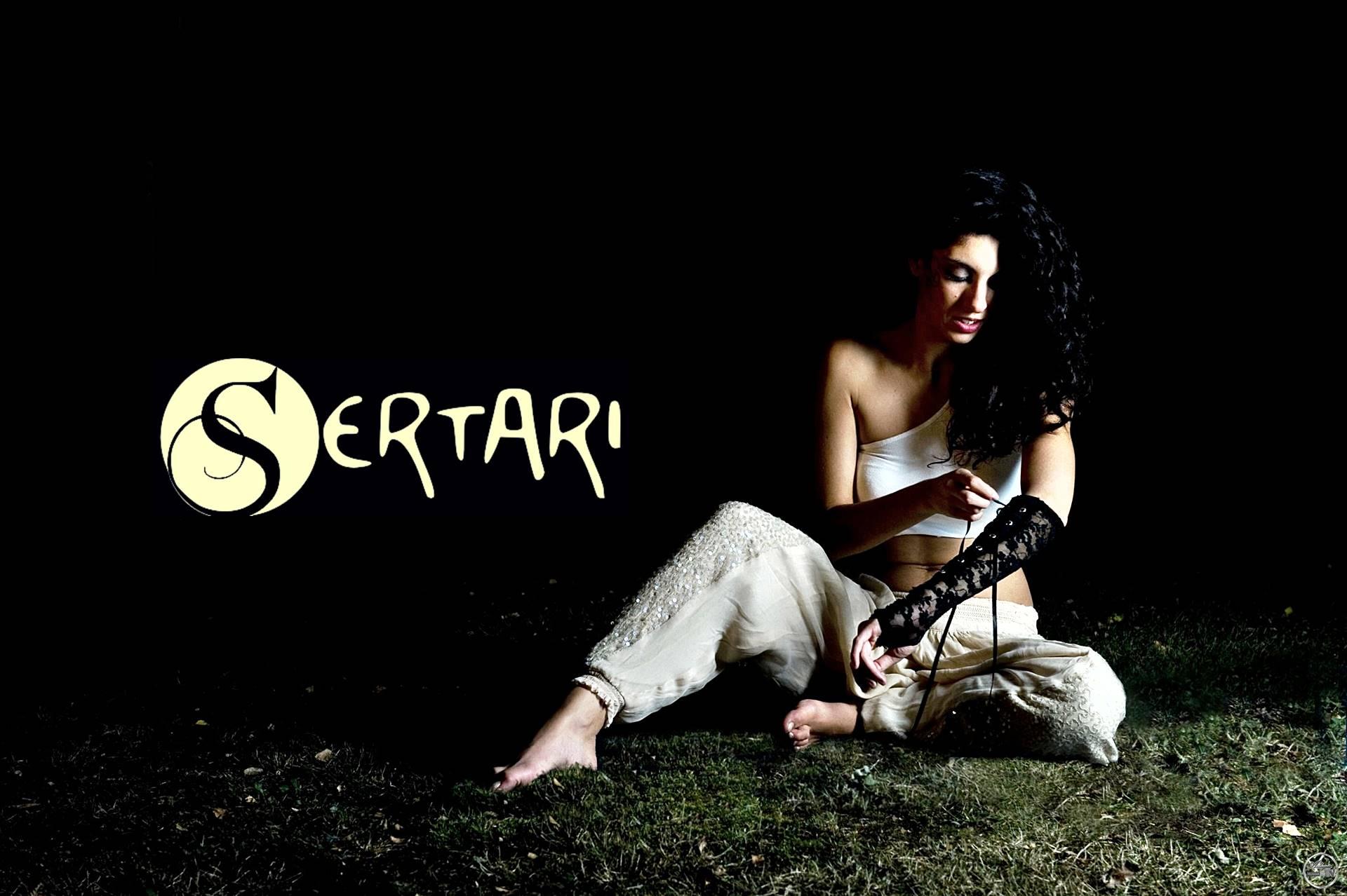 Sertari