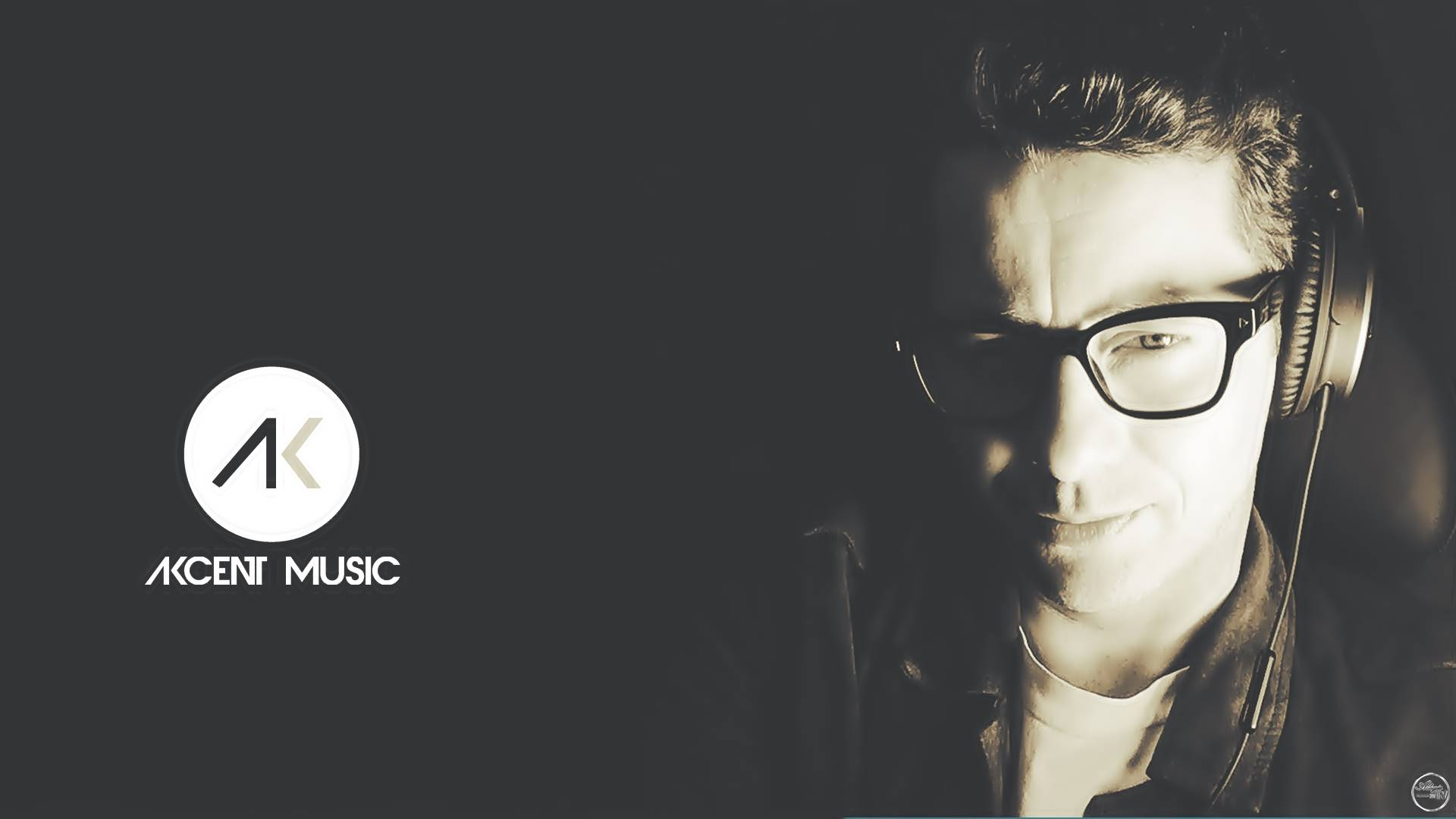 Adagio TV Russia presents:  Akcent