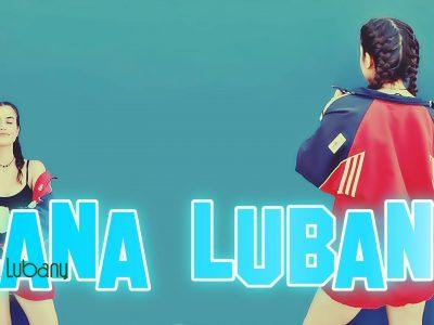 Lana Lubany