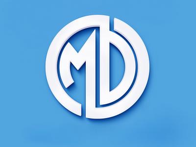 MD Dj