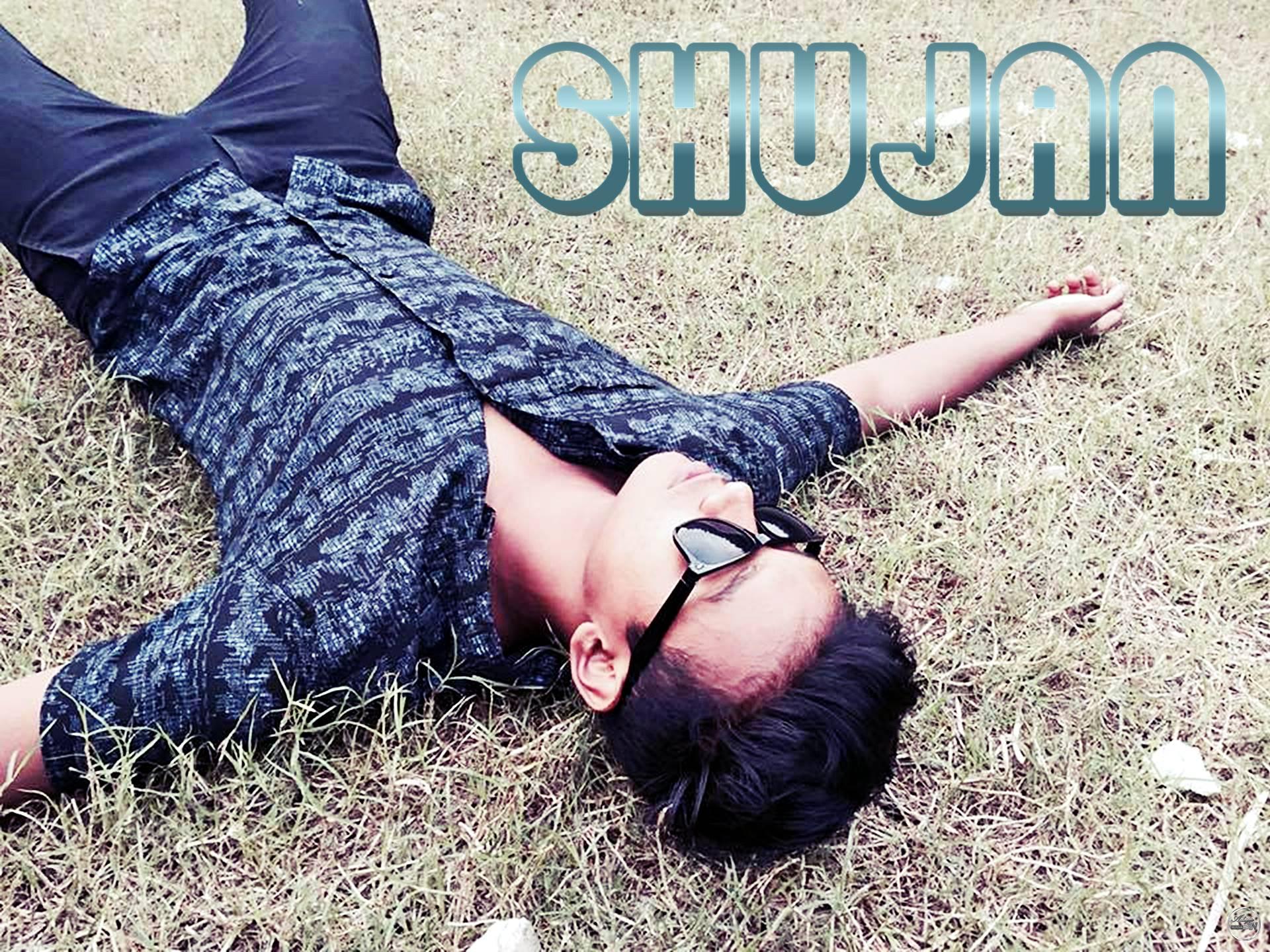 Shujan