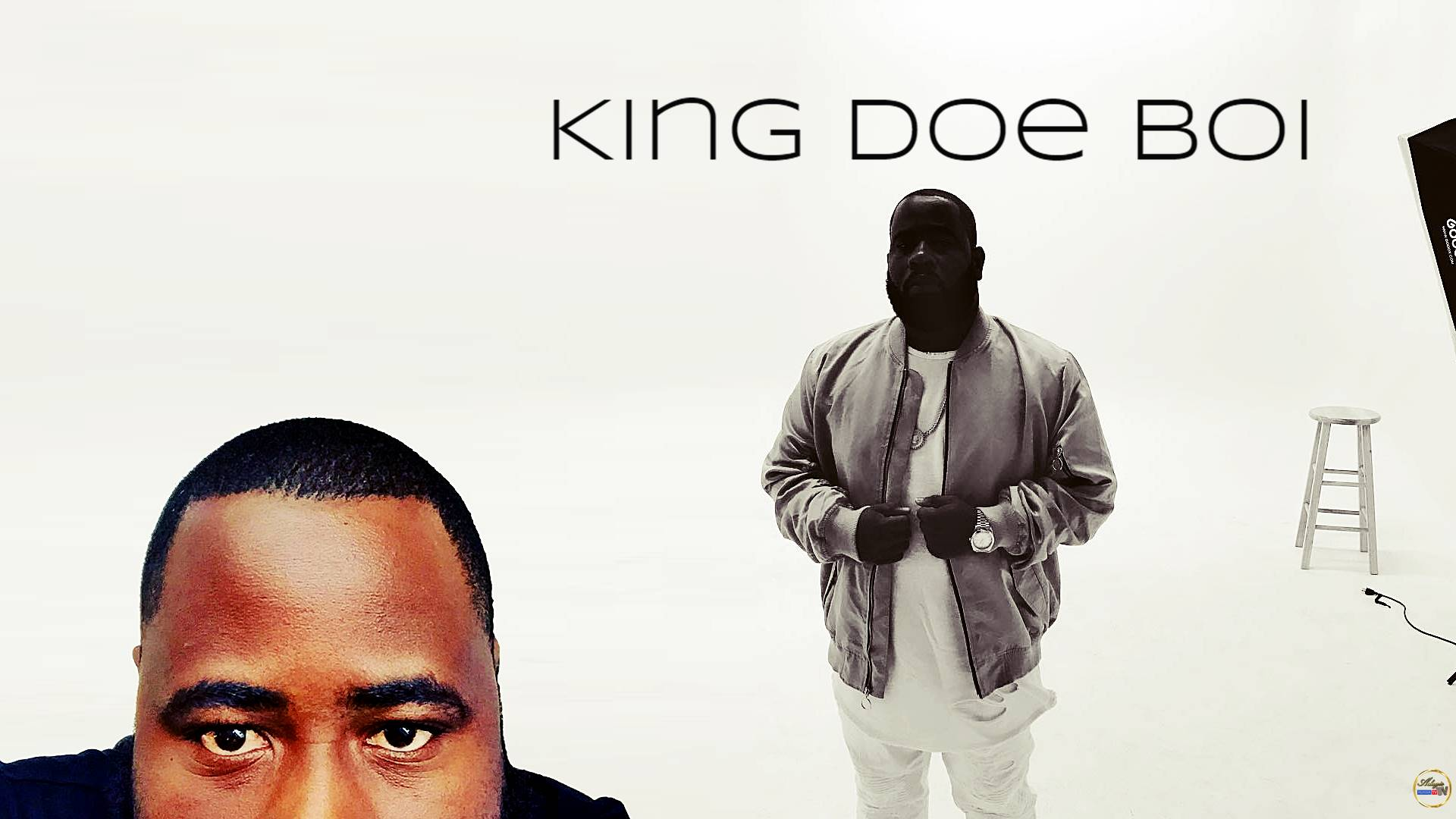 King Doe Boi