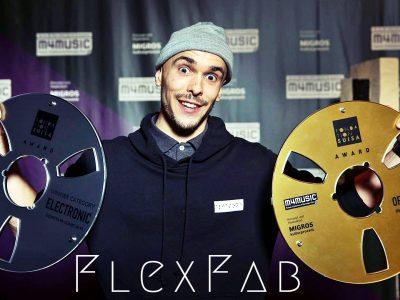 FlexFAb