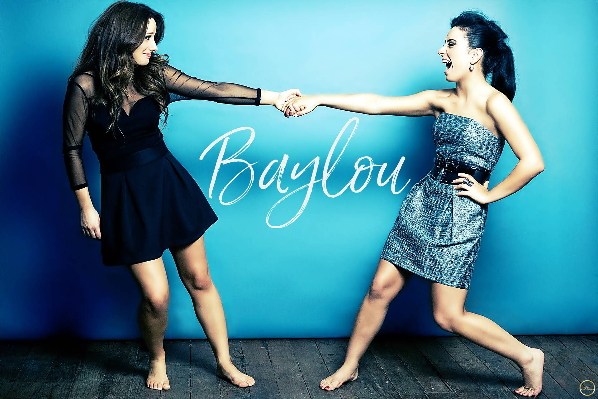 Baylou