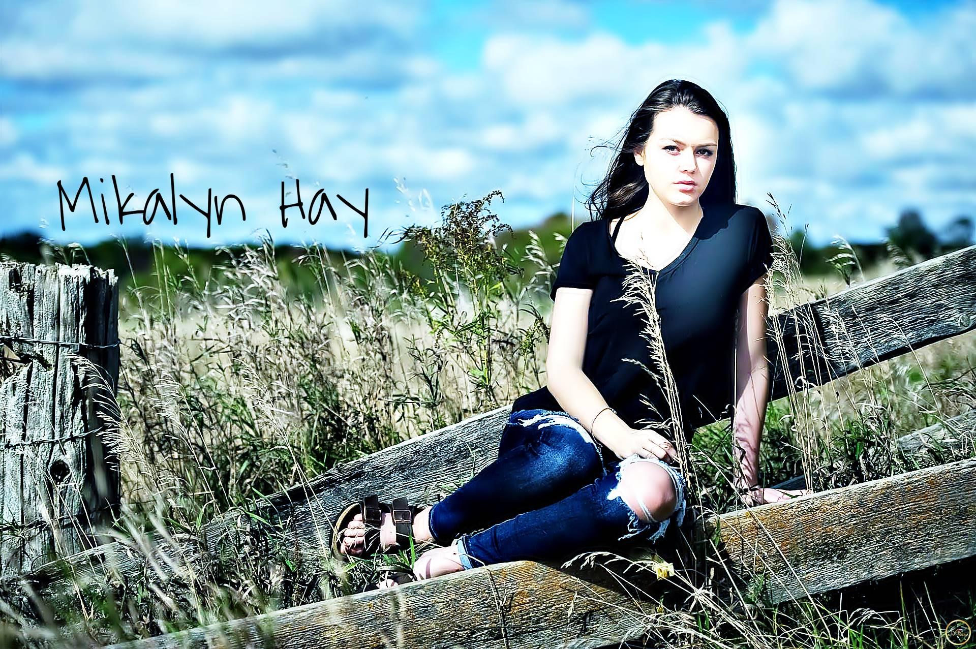 Mikalyn Hay