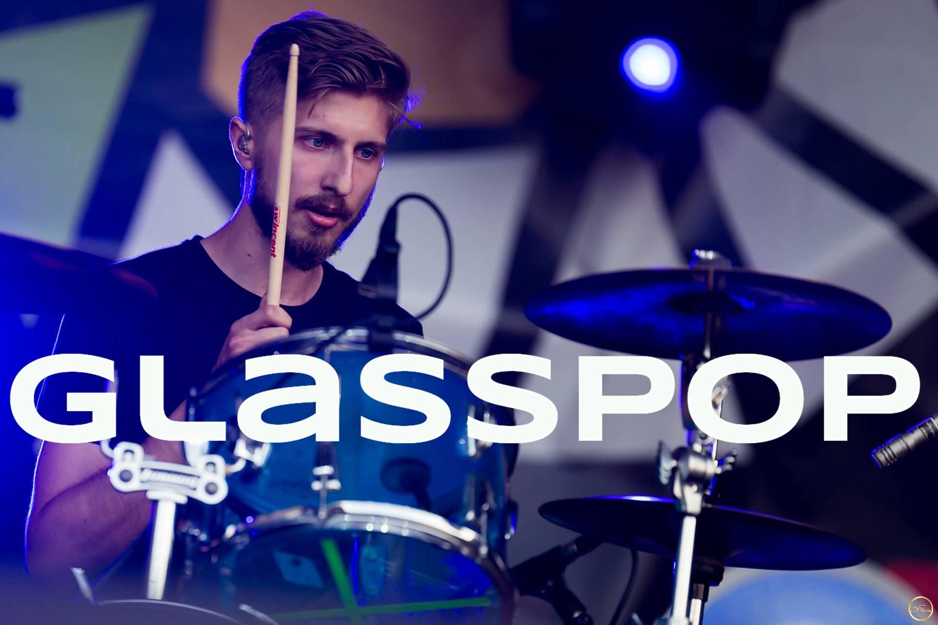 GlassPop
