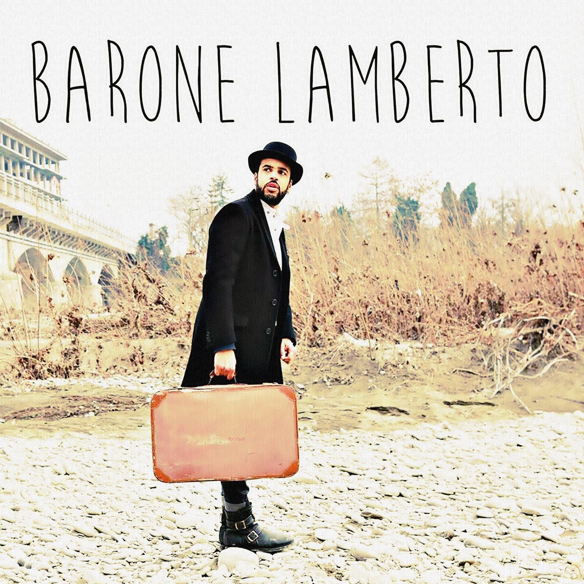 Il Barone Lamberto