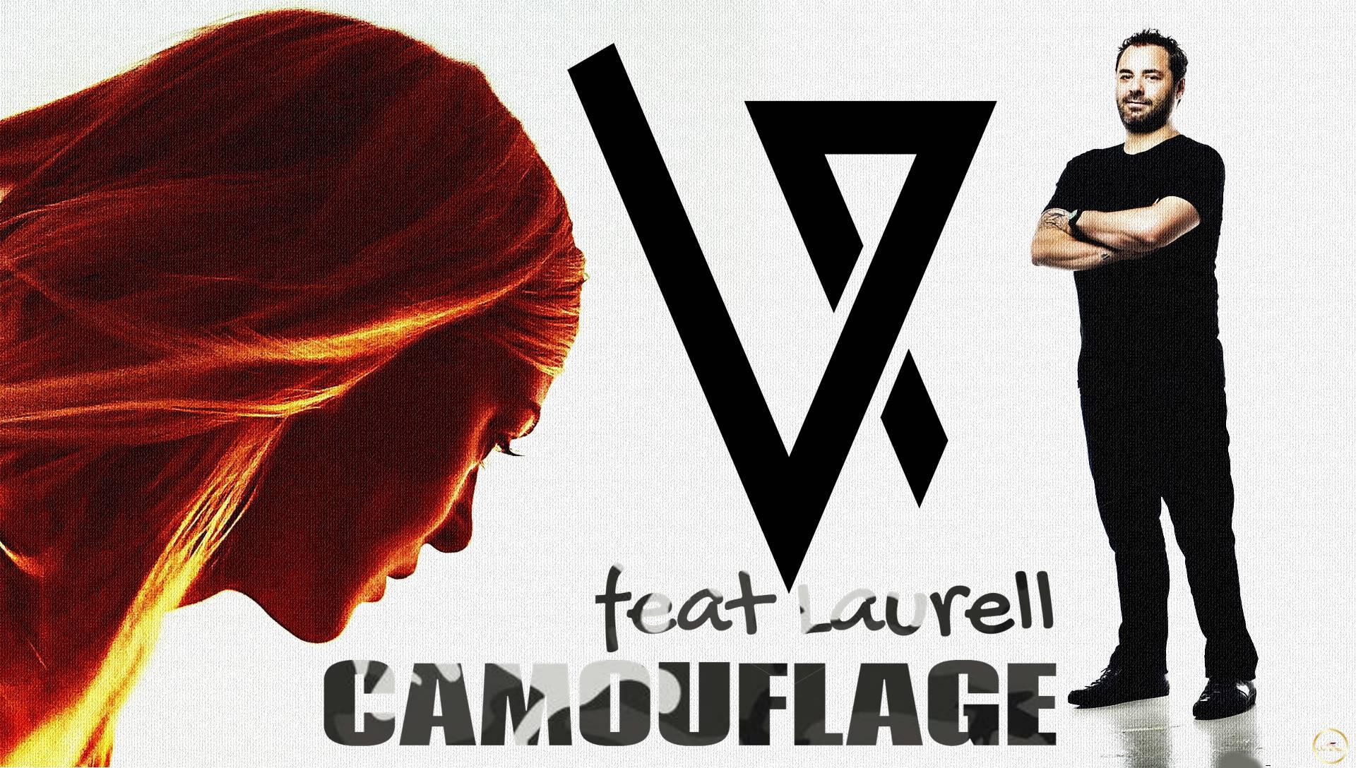 Velix - Laurell