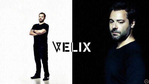 Velix