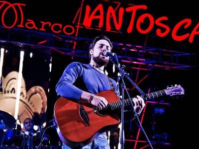 Marco Iantosca