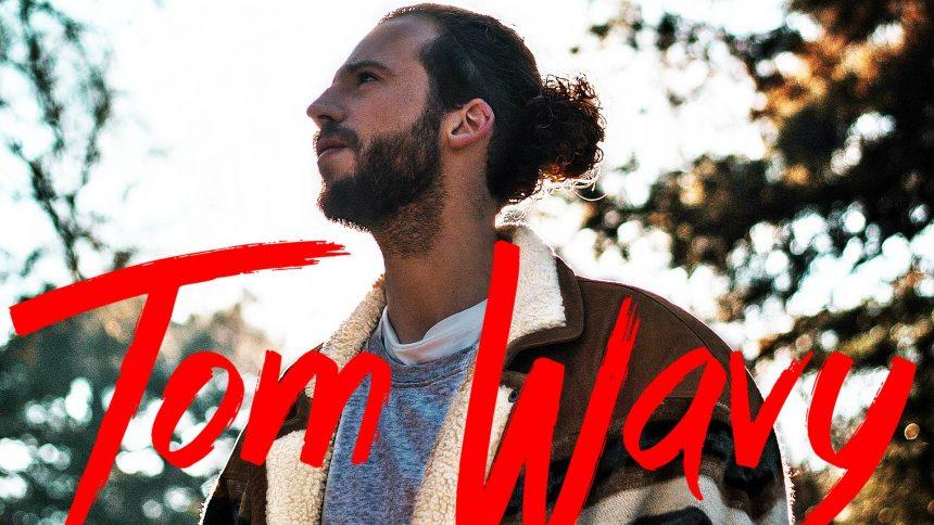 Tom Wavy