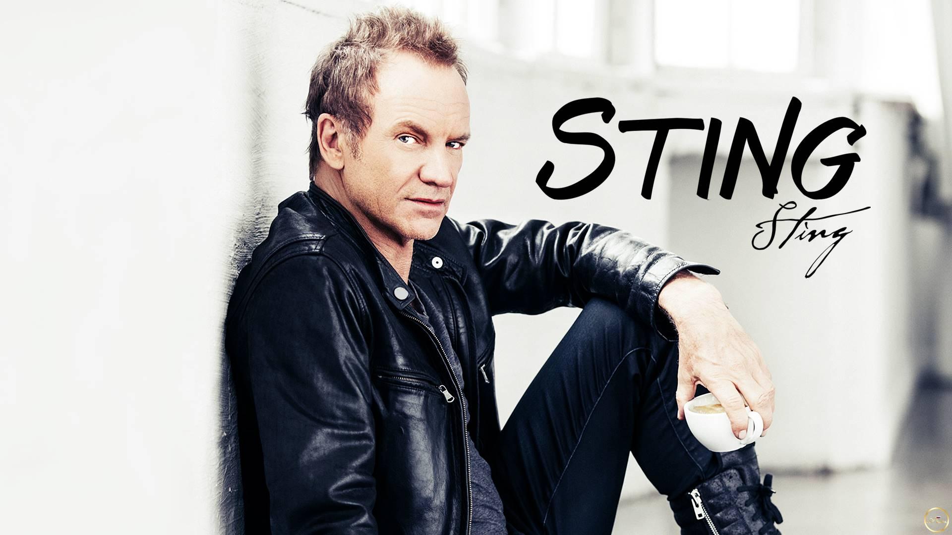 Permalink to:   Sting