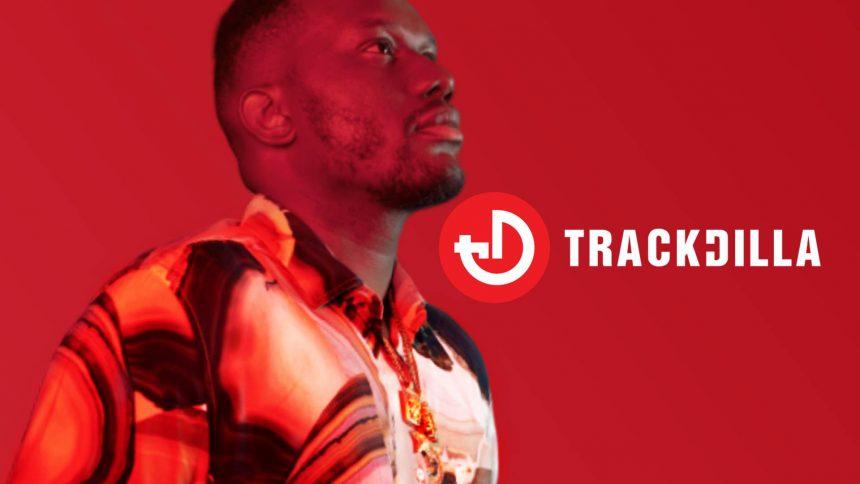Trackdilla