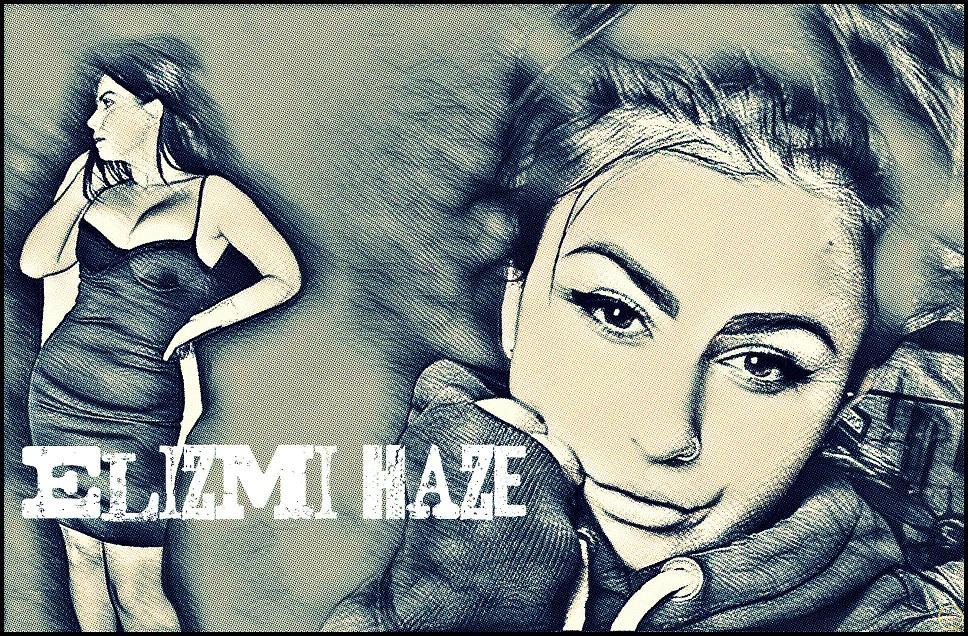 Elizmi Haze