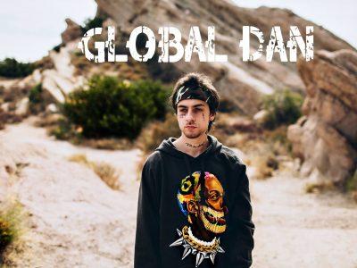 Global Dan