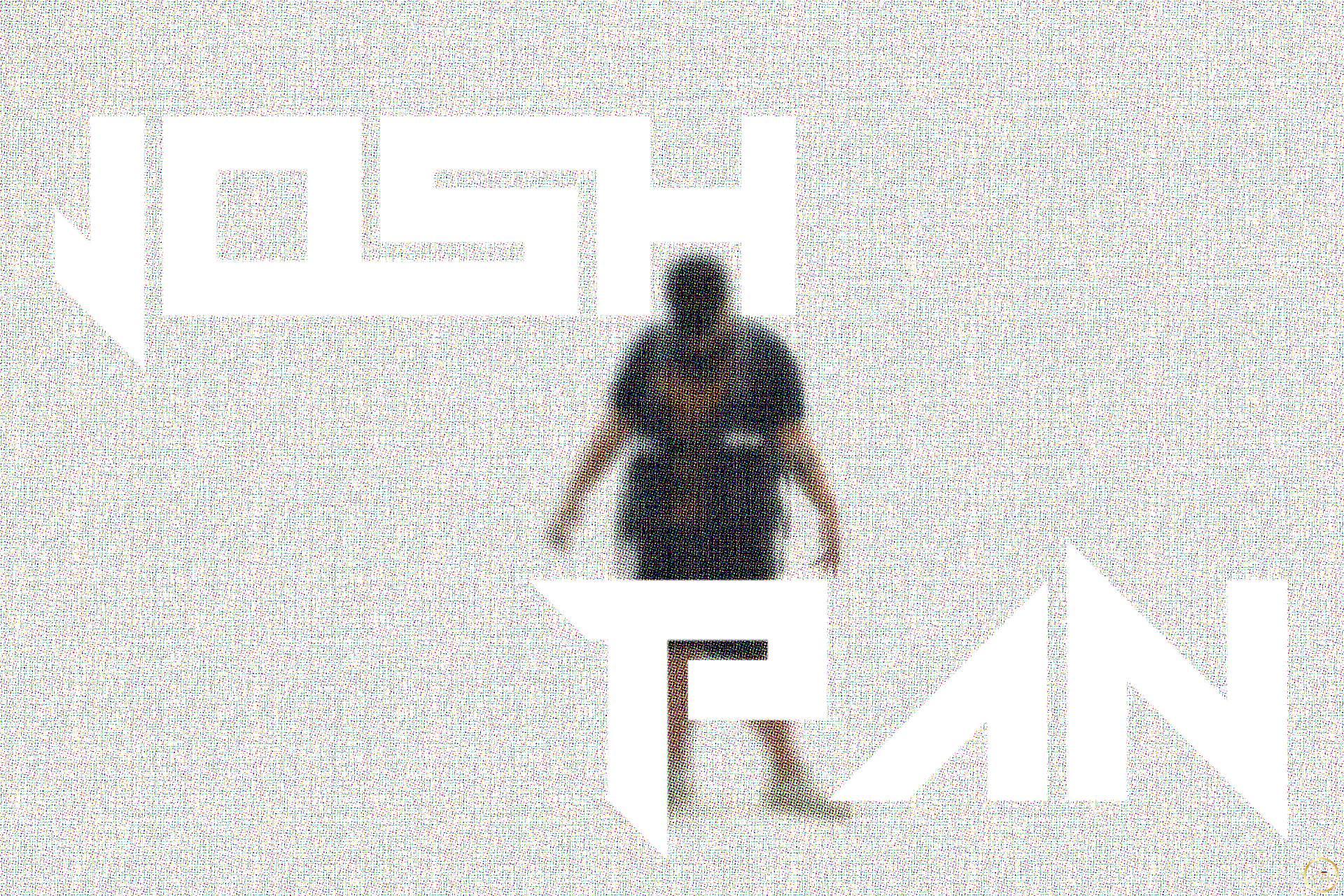 Josh Pan