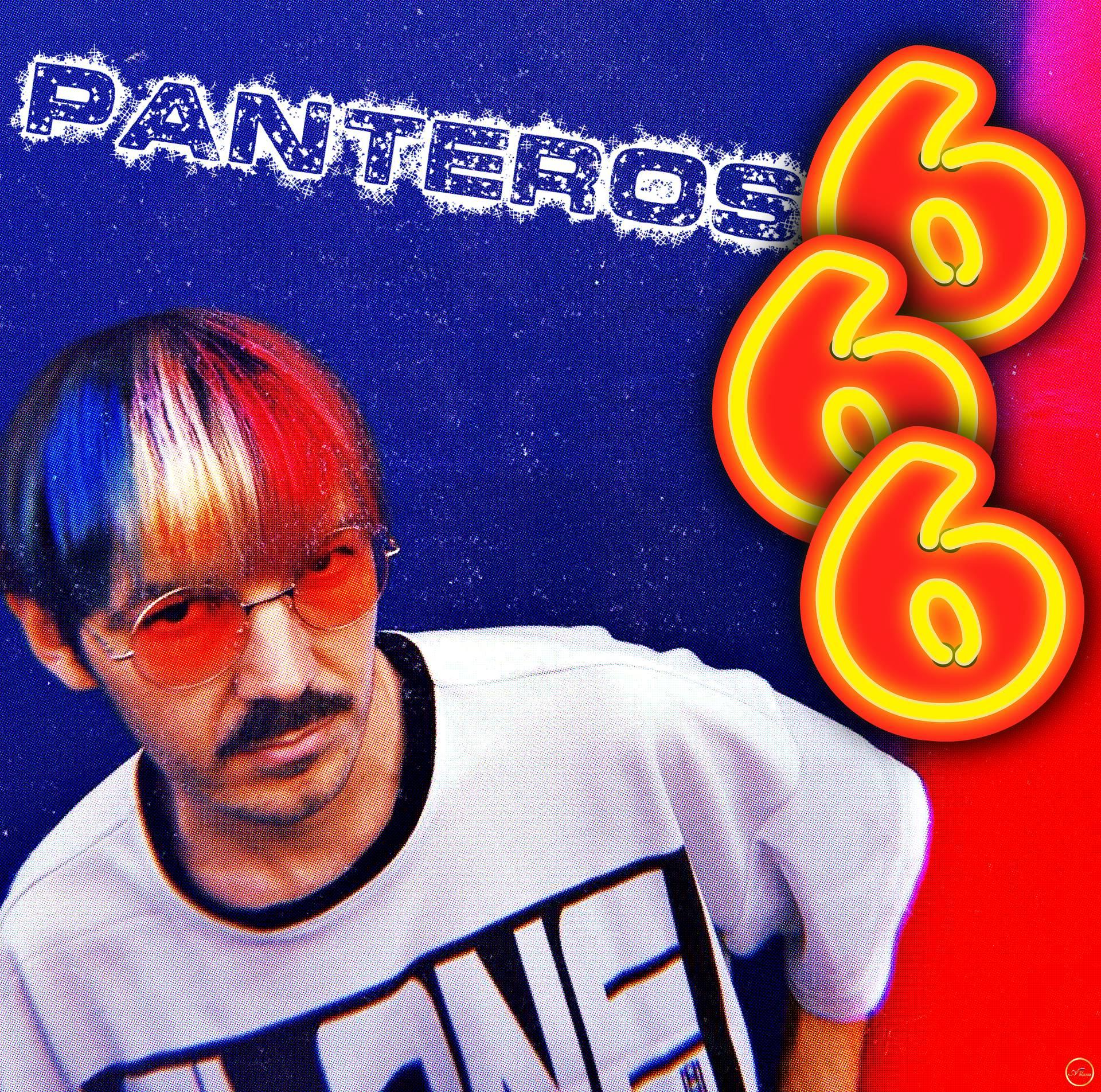 Panteros666
