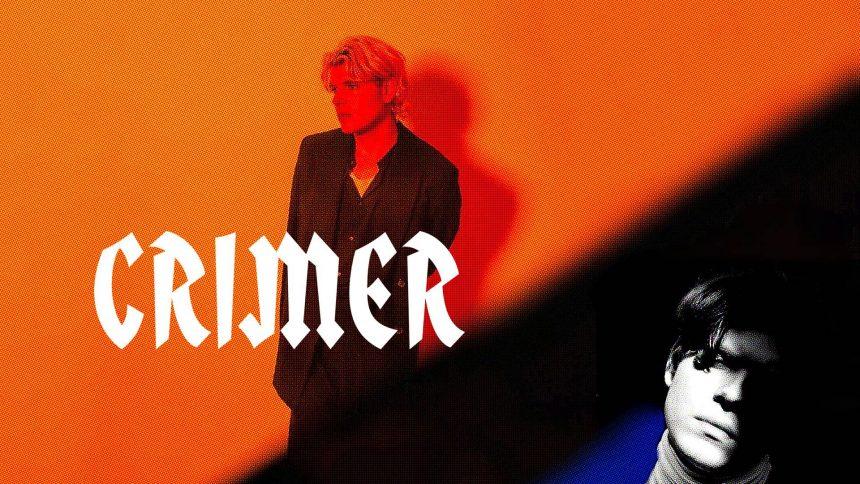 Crimer