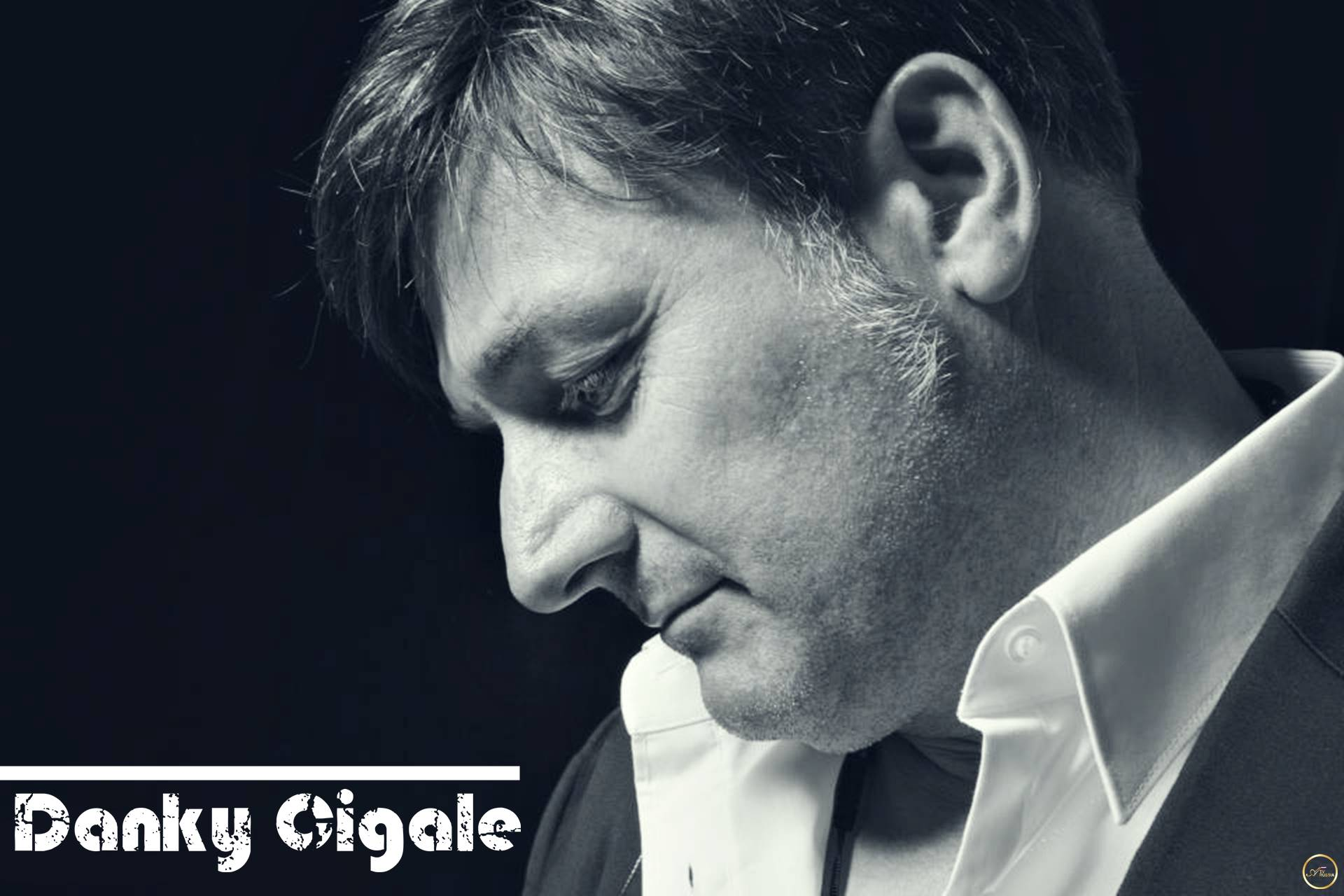 Danky Cigale