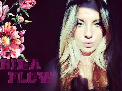 Irina Flow