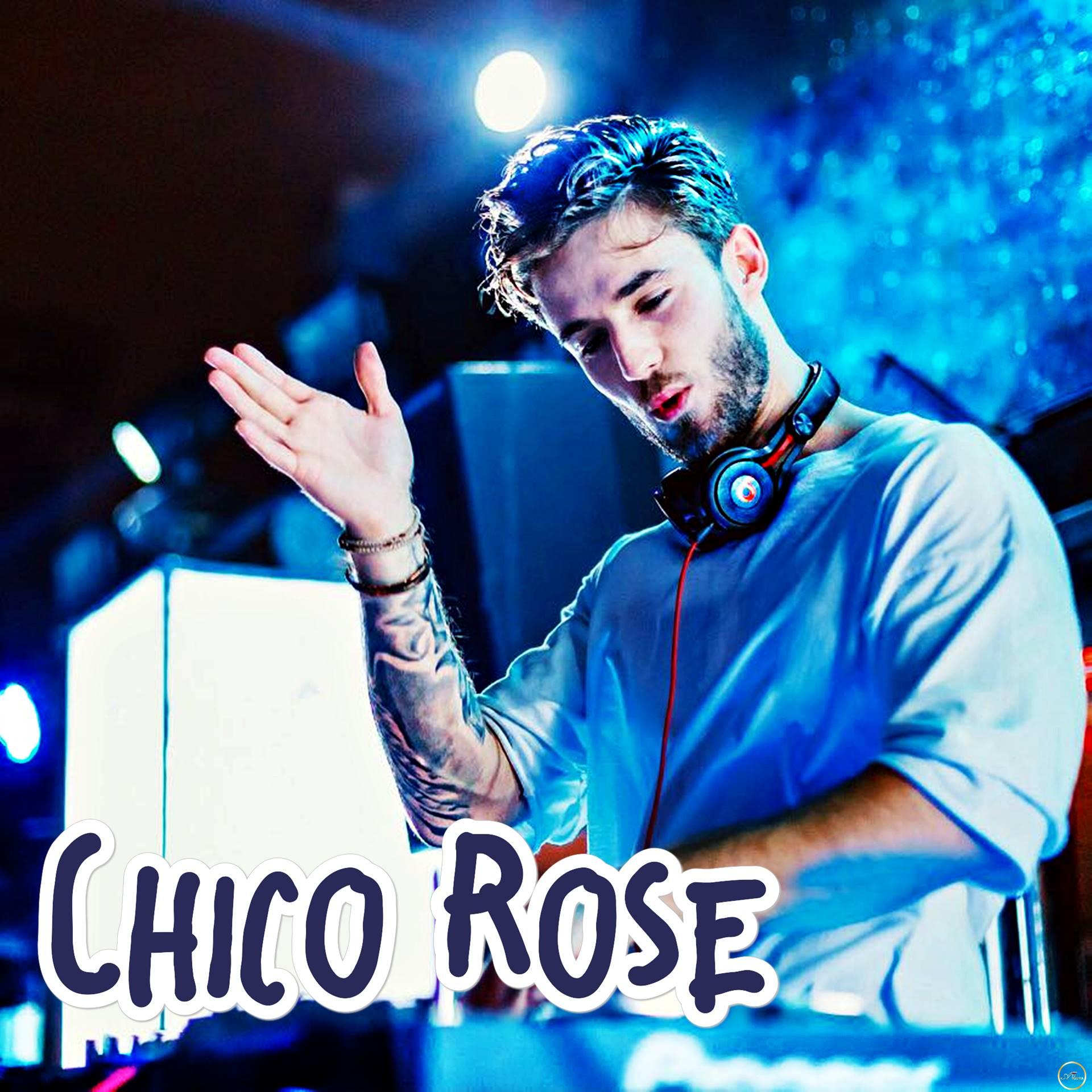 Chico Rose