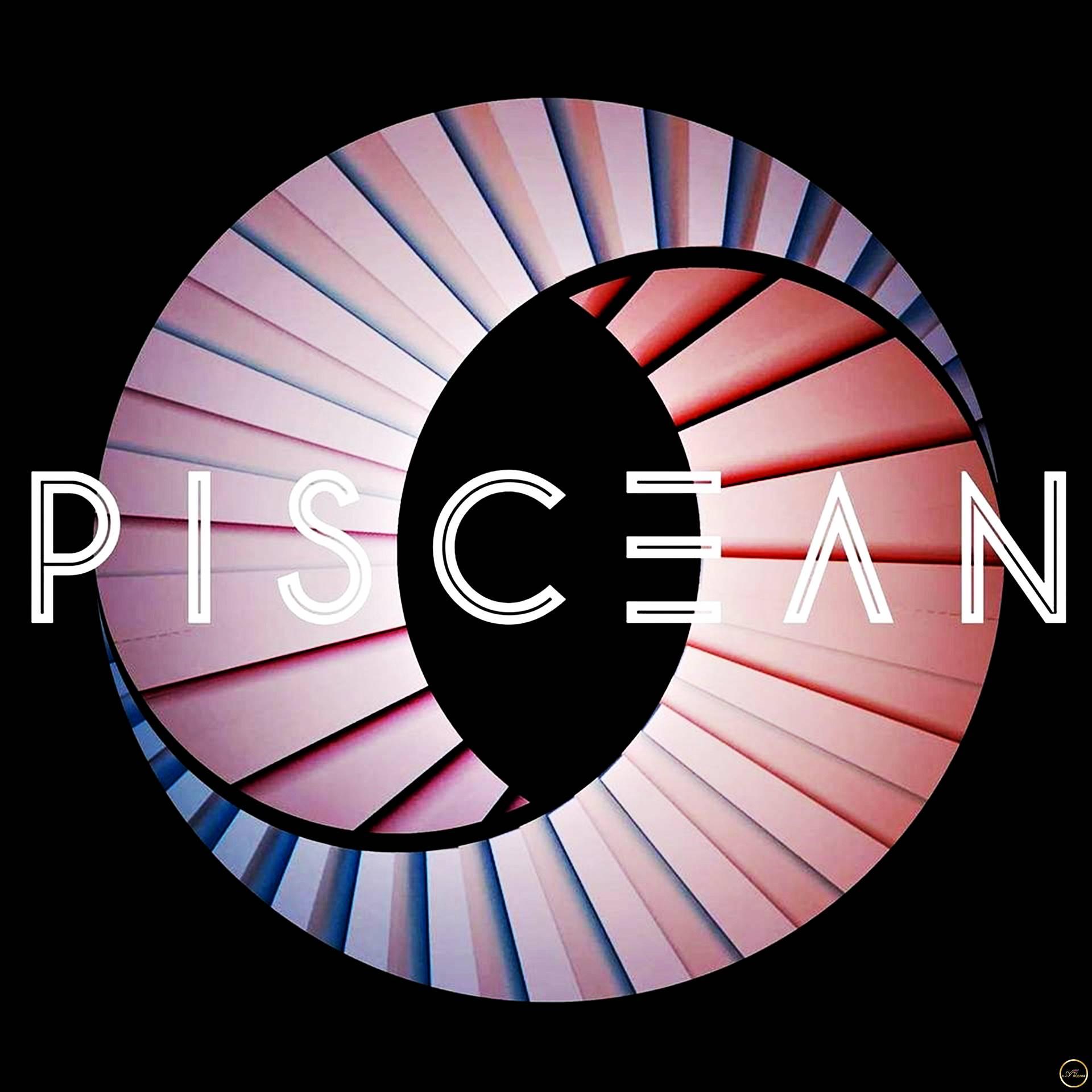 Piscean