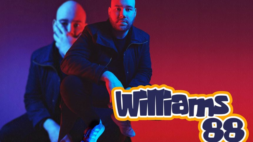 Williams88