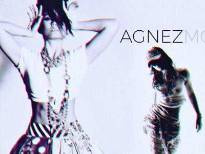 Agnez Mo